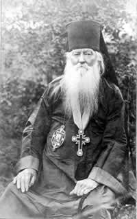 episkop-nikita-pribytkov